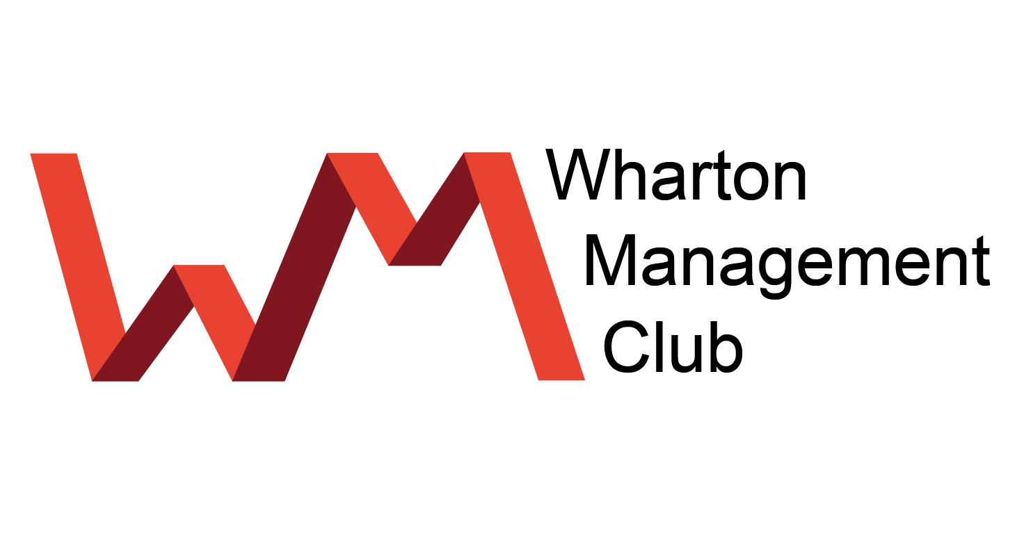 Wharton mba investment management club merrill lynch y julius baer investment